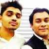 Yash Shah Travel Blogger
