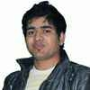 Raju Vishwas Travel Blogger