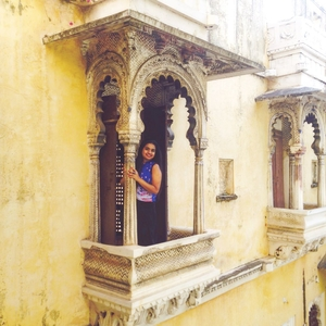 Udaipur: A Soul Quenching Paradise