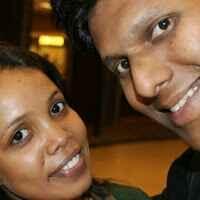 Rashmi Chavan Travel Blogger