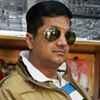 Hemant Malvi Travel Blogger