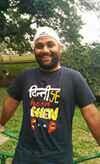 Jaspreet Singh Travel Blogger