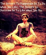 Lohith Shetty K Travel Blogger