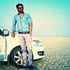 Lokesh Sharma Travel Blogger