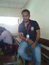 Rakesh Rocky Travel Blogger