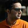 Ankit Sharma Travel Blogger