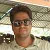 Sitarkant Behera Travel Blogger
