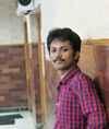 Sundar Manoharan Travel Blogger