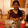 Sindhu Kancharla Travel Blogger