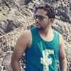 Jameel Khan Travel Blogger