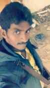 Ravi Kumar Amutharaj Travel Blogger