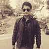 Chandresh Singh Travel Blogger