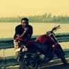 Karthik San Travel Blogger