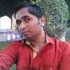 Aj Sachdeva Travel Blogger