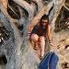 Pratima Panth Sharma Travel Blogger