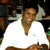 Ravi Sudharsan Travel Blogger