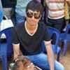 Prem Kumer Travel Blogger