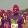 Jagjeet Sian Travel Blogger
