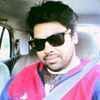 Shishir Rathore Travel Blogger
