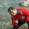 Ankit Tyagi Travel Blogger