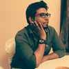 Nisvanul Asraf Travel Blogger