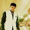 Ishaan Gupta Travel Blogger