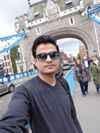 Azharuddin Khan Travel Blogger