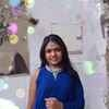 Shreya Tayal Travel Blogger