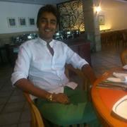 Sourav Murarka Travel Blogger