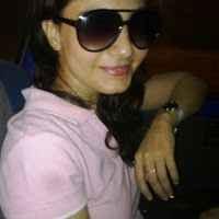 Anupriya Mishra Travel Blogger