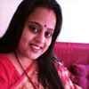 Nivedita Sengupta Travel Blogger