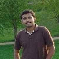 Johny Arul Travel Blogger