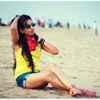 Anamika Panghal Travel Blogger