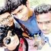 Balaji Bala Travel Blogger