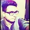 Shubham Biswas Travel Blogger