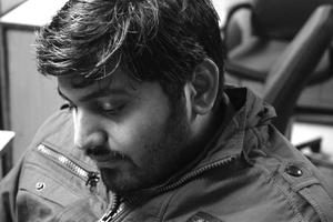 Mohit Pundir Travel Blogger