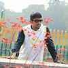 Shakthi Raja Travel Blogger