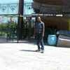 Yatish Jha Travel Blogger