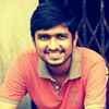 Vineeth Kunnath Travel Blogger