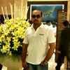 Akhil Valath Travel Blogger