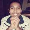 Chris Khandagale Travel Blogger