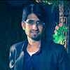 Mohammed Samiuddin Travel Blogger