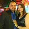 Suhas Patel Travel Blogger