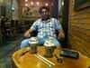 Emmanuel Baracho Travel Blogger