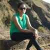 Jeesha Acharya Travel Blogger