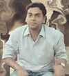Dilip Kumar Travel Blogger