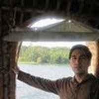 parivesh khandelwal Travel Blogger