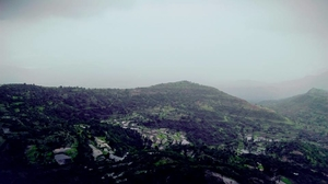 Kalsubai- Maharashtra's Everest