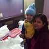 Deepanshu Anand Travel Blogger