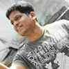 Sathish Kumar Travel Blogger